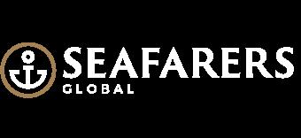 Seafarers Global