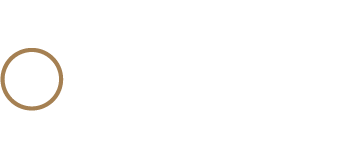 Seafarers Global